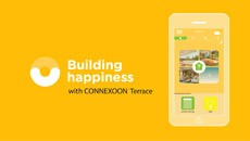 Δείτε βίντεο του Connexoon Terrace